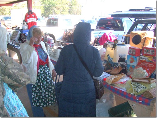 Flea-market-27-Dec.2011