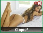 link-clica 1
