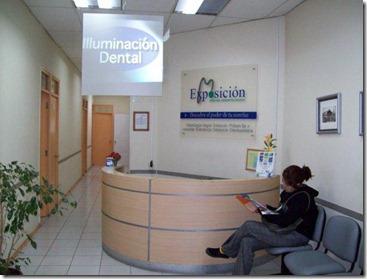 decoración de oficinas medicas2