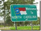 2009-12-11 North Carolina