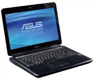 asus-f83se-laptop-475x400