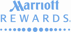marriott rewards