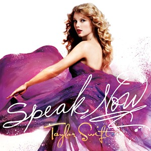taylor-swift-speak-now2