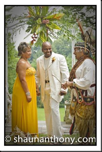 Edwards Wedding-353-1