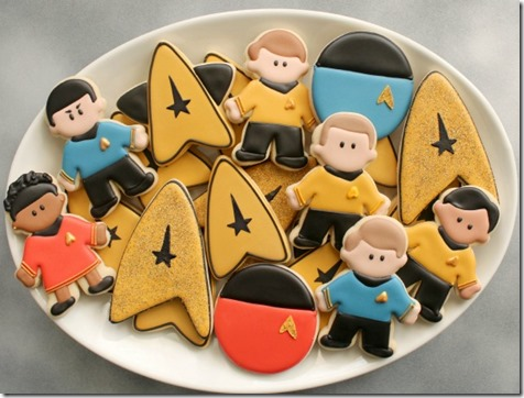 Star-Trek-Cookies-HR