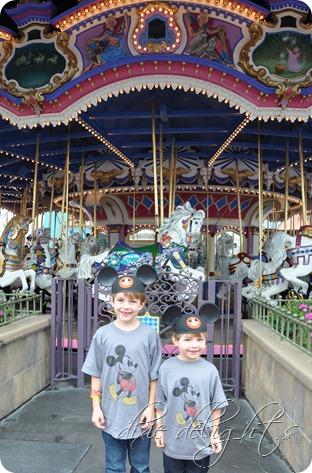 Disney December 2012 292