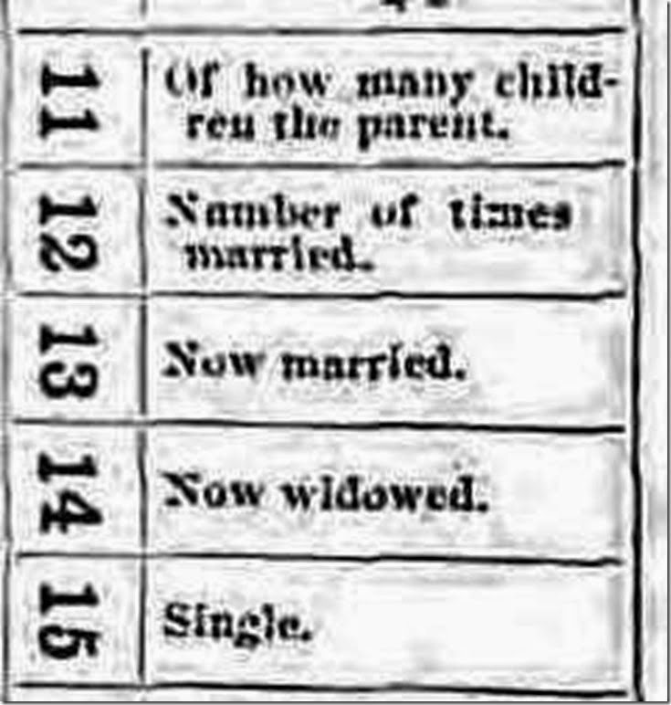 1865_THORP_Monson & family_headings