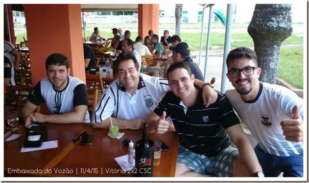 PUB- 20150411 - VIT 2x2 CSC - Gerais  (3)