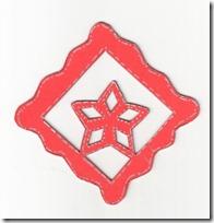 1 - farol (2)