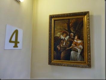 Leiden-14 483