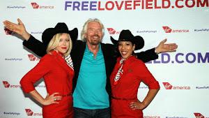 英国最新富豪榜:逾百人身家过十亿镑