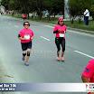 carreradelsur2014km9-2552.jpg