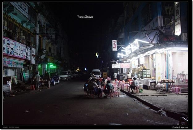 Myanmar450