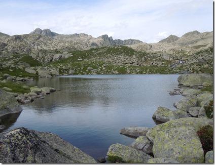 Pirineos_(Julio-2012)_ (034)