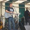 Bul à la fête de la musique 2010