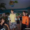 37e Internationaal Zwemtoernooi 2013 (196).JPG