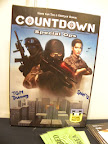 Countdown Special Ops - prototype - The Game Master