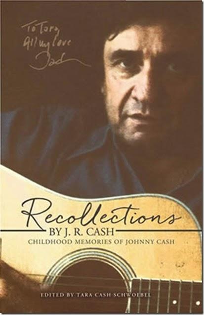 johnny-cash-21