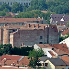TurnPrimarie_Oradea (56).jpg