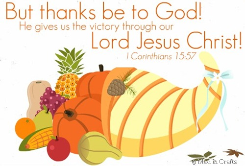 thanksgiving, thanksgiving image, thanksgiving bible passage