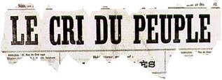 Le_Cri_du_Peuple