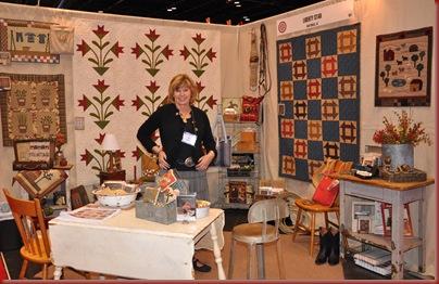 Quilt Market Fall 2011 010