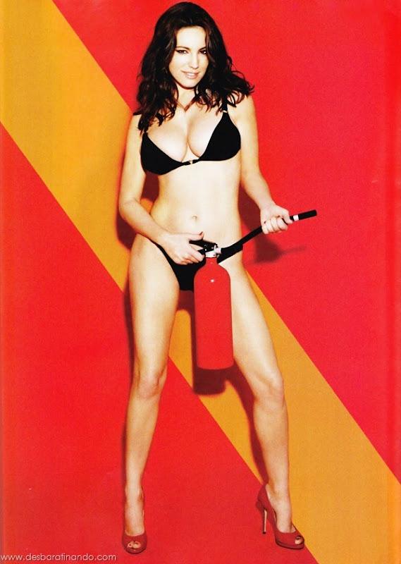 Kelly-Brooklinda-sensual-photoshoot-pics-boob-desbaratinando (33)
