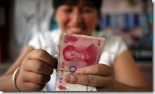 Italia entra nella banca mondiale Cina