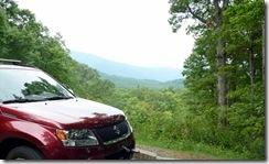 Roaoring Fork Auto Tour