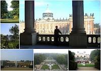 Potsdam2006.jpg