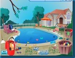 jogos-de-piscina-bagunça
