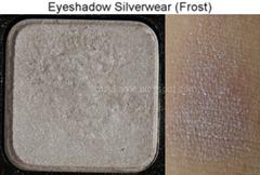 c_SilverwearFrost2