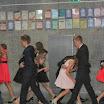 Bal gimnazjalny 10.jpg