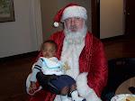 24.2011.Santa and Stephanies son.1.jpg