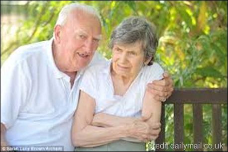 Tanggungjawab Popular Insan Bergelar Suami