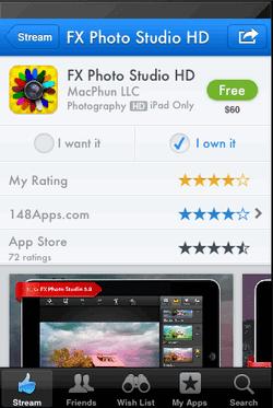 AppShopper Social-10