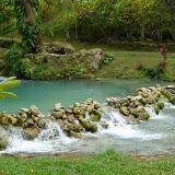 Mele Cascades - Port Vila, Vanuatu
