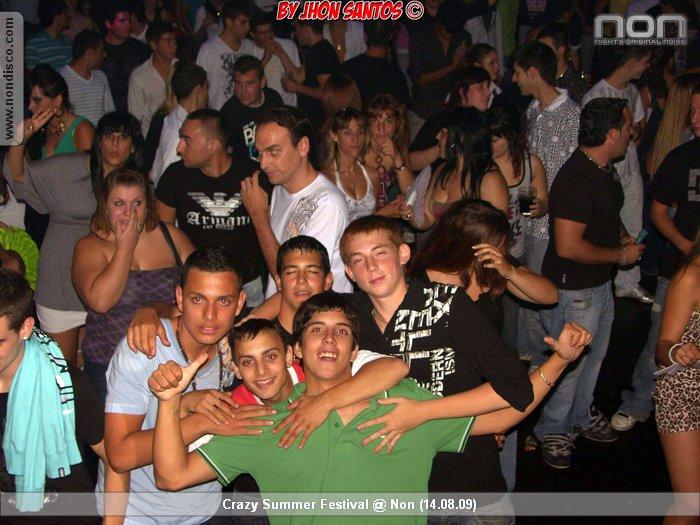 Crazy Summer Festival @ Non (14.08.09) - Crazy%252520Summer%252520Festival%252520%252540%252520Non%252520%25252814.08.09%252529%252520145.jpg