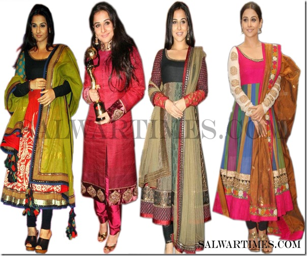 Vidya_Balan_Salwar_Fashion