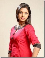 sanchita-padukone-hot-pic2