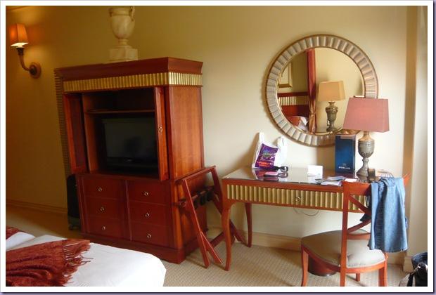 África-do-Sul-Johannesburg-D'Oreale-Grande-Hotel-Quarto-2