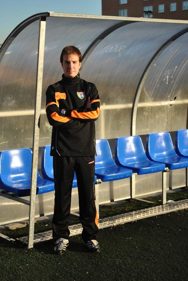 entrevista Álvaro Villaba 030.jpg