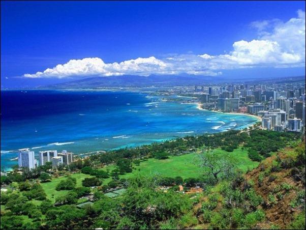 هاواي8