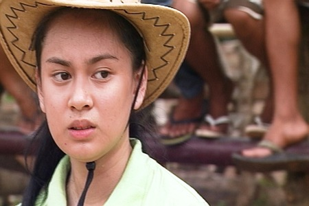 Yen Santos topbills &#39;rodeo&#39; episode of MMK