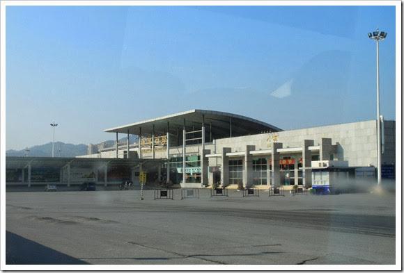 珠海橫琴長隆海洋王國_中旅專車_09