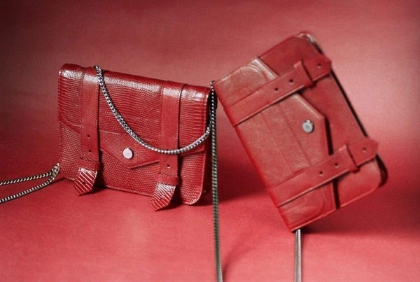 Proenza-Schouler-collezione-San-Valentino-2012