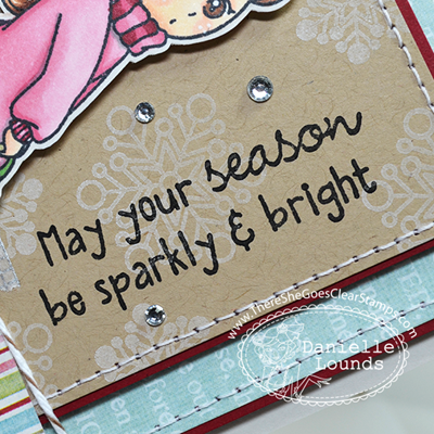 SparklyAndBrightSample_Closeup_DanielleLounds