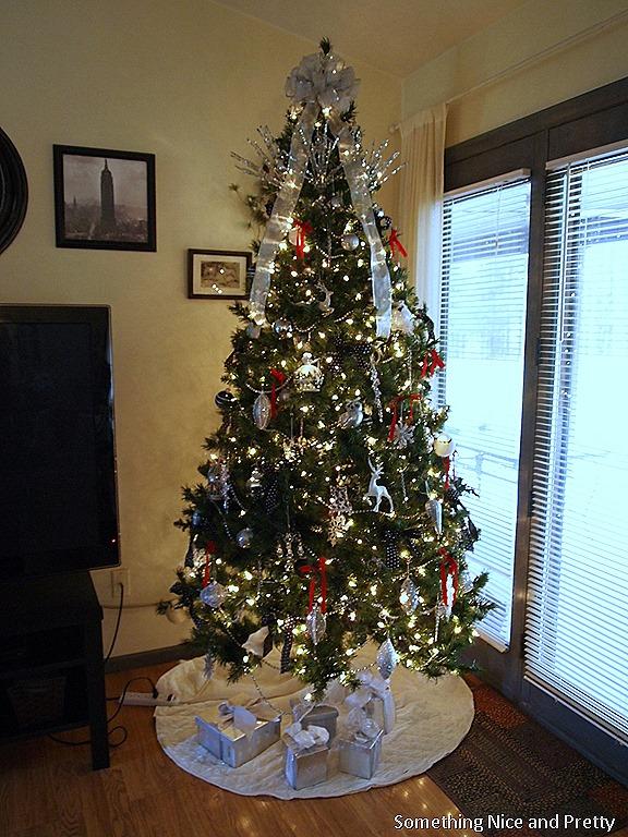 Christmas tour 010