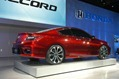 2013-Honda-Accord-Coupe-4
