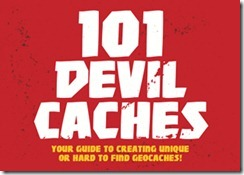 devilcache_index